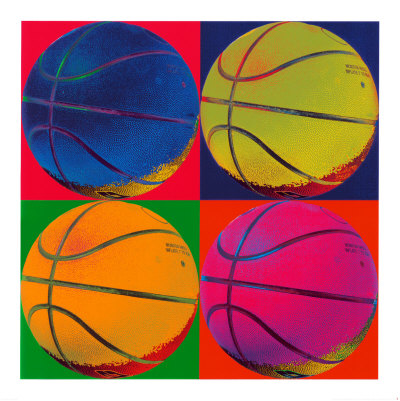 ball-four-basketball